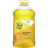 35419EA - Clorox Lemon Fresh Pine Solution