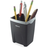Fellowes Office Suites Pencil Cup - 8032301