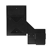 Planar Wallmount Bracket 997-3185-00