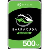 Seagate Barracuda ES Hard Drive