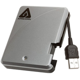 Apricorn Aegis 160 GB External Hard Drive
