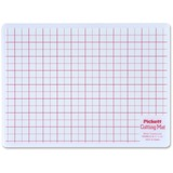 Chartpak Cutting Mat