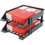 Deflect-o SuperTray Unbreakable Countertop Tray