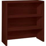 HON 10500 Series Bookcase Hutch 105292NN