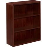 HON Valido 3-Shelf Bookcase, 36