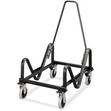 HON 4033 Series GuestStacker Chair Cart