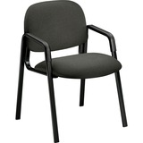 HON Solutions Seating 4003 Side-Arm Guest Chair 4003AB12T