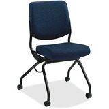 HON Perpetual PN1 Nesting Chair Without Arms - PN1AUUBW90T