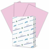 Hammermill Fore MP Colors Copy Paper - 102269