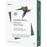 Hammermill Color Copy Paper