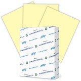 Copy & Multi-use Paper