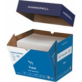 Hammermill Tidal MP Paper