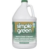 Simple Green Biodegradable Degreaser Cleaner - 13005