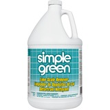 Simple Green Lime Scale Removers