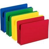 Smead TUFF Pocket Poly Expanding File Pocket - 73550
