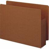 End Tab Folders / Medical