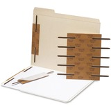 Smead Paper Fastener