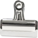 Elmer's Boston Bulldog Clips