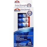 EPIE554 - Elmer's Extra Strength Permanent Glue Stick
