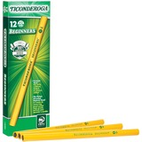 Dixon Ticonderoga Beginner Pencil