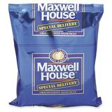 Classic Coffee Concepts Maxwell House Regular Coffee Packs - 862400