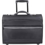 "BND466113BLK - Bond Street Carrying Case for 17"" Notebook -..."