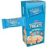 Kellogg's Original Rice Krispies Treat