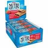 KEB35945 - Kellogg's Nutri-Grain Cereal Bars