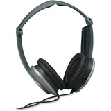 Compucessory CCS 55226 Foldable Digital Stereo Headphone