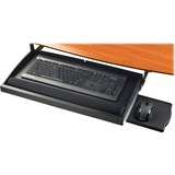 Compucessory Under-Desk Keyboard Drawer