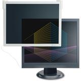CCS20106 - Compucessory Premium Anti-Radiation Glare Fi...