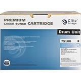 Elite Image Remanufactured Imaging Drum Alternative For Brother DR400