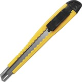Sparco Fast-Point Snap-Off Blade Knife