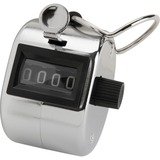 Sparco Hand Tally Counter - 24100