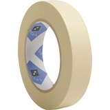 Sparco Utility Purpose Masking Tape - 64002
