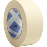 Sparco Utility Purpose Masking Tape - 64003