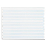 Sparco Continuous Paper 02180