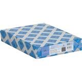 Sparco Premium-Grade Pastel Color Copy Paper 05126