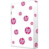 HP MultiPurpose Paper