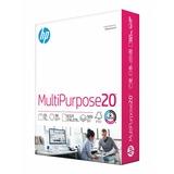 HP MultiPurpose Paper 112000