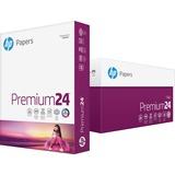 HP Laser Paper 112400