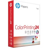 HP Color Inkjet Paper - 202000