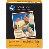 HP Color Laser Paper