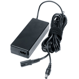 Toshiba 90 Watt AC Adapter for Notebooks