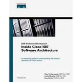 Cisco IOS v.12.2(31)SG - IP BASE SSH - Complete Product