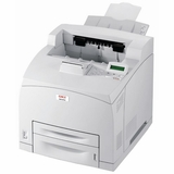 Oki B6300DN Laser Printer Smart Form Solution