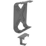 Wyse Wall Mount Bracket 920277-01L