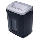 Compucessory Cross Cut Shredder - 60062