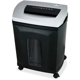 Compucessory Cross Cut Shredder - 60061