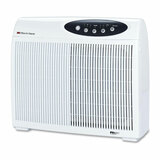 3M Office Air Cleaner With Filter